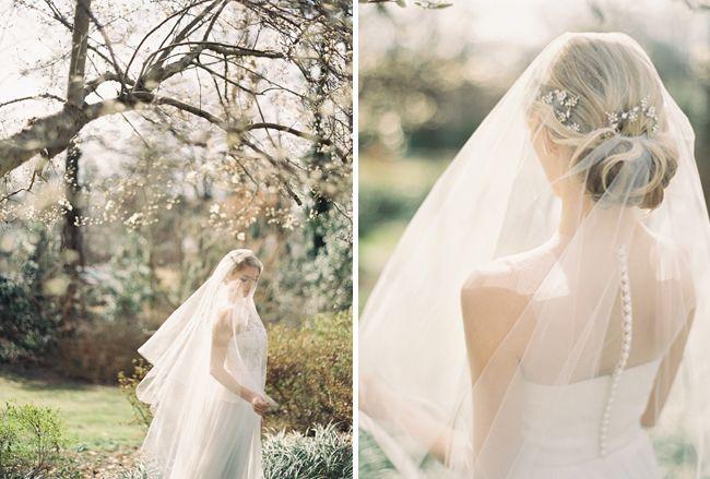 Welon Czy Kwiaty We Wlosach Wedding Dresses Dresses Wedding