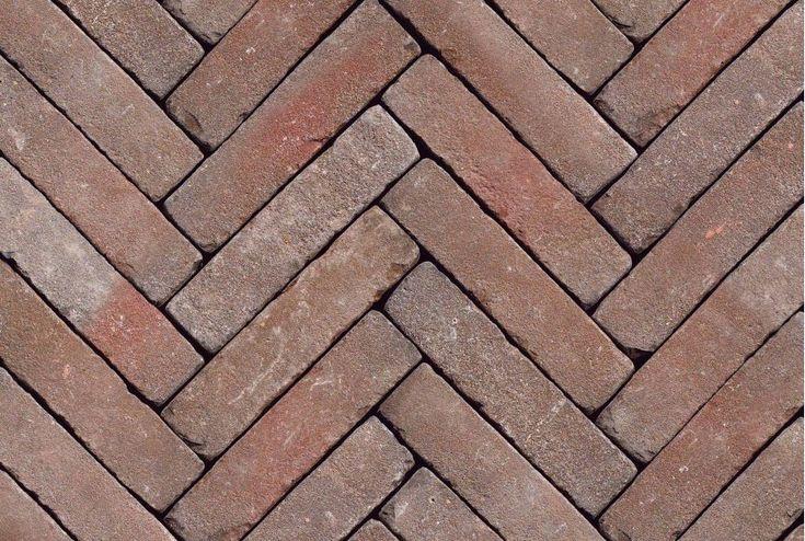 Ravenna. #outdoor pavings #indoors #briks