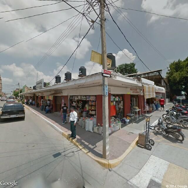 1000 images about my husband 39 s hometown degollado jalisco on pinterest. Black Bedroom Furniture Sets. Home Design Ideas
