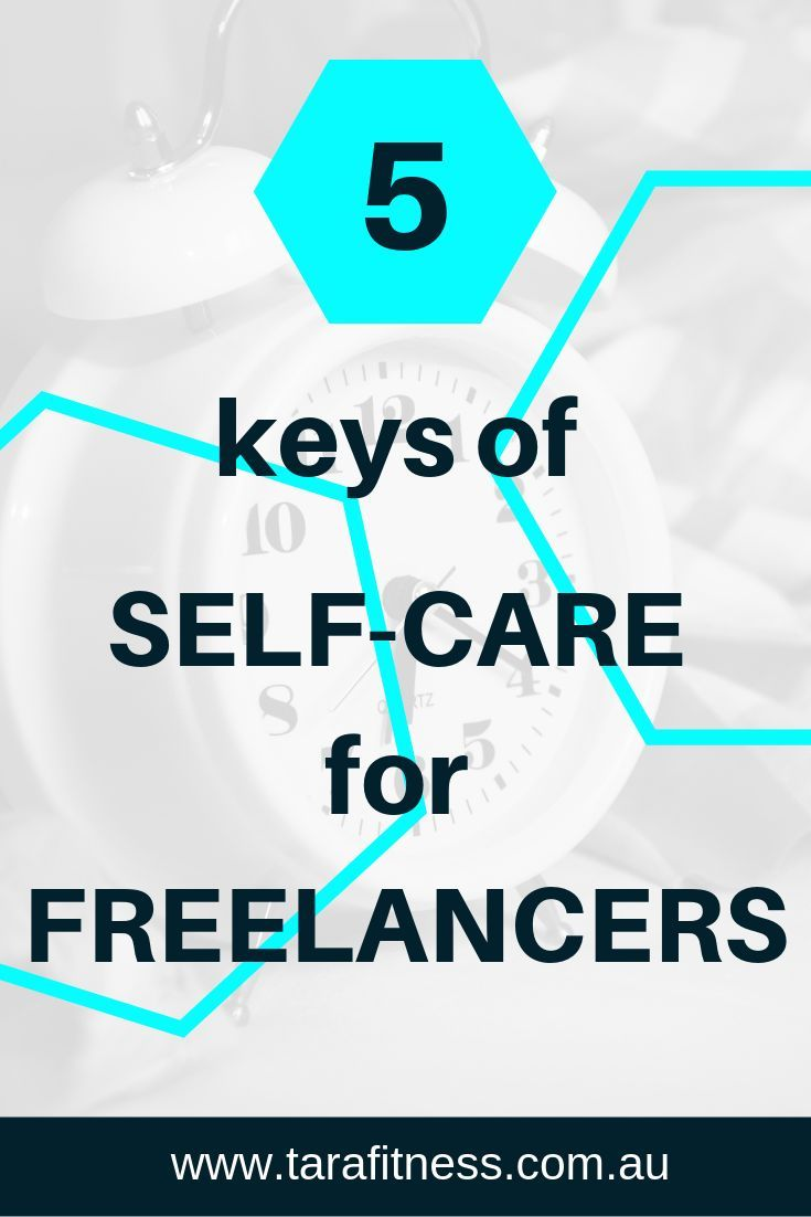 As A Freelancer It S All Too Easy To Find Yourself On The Brink