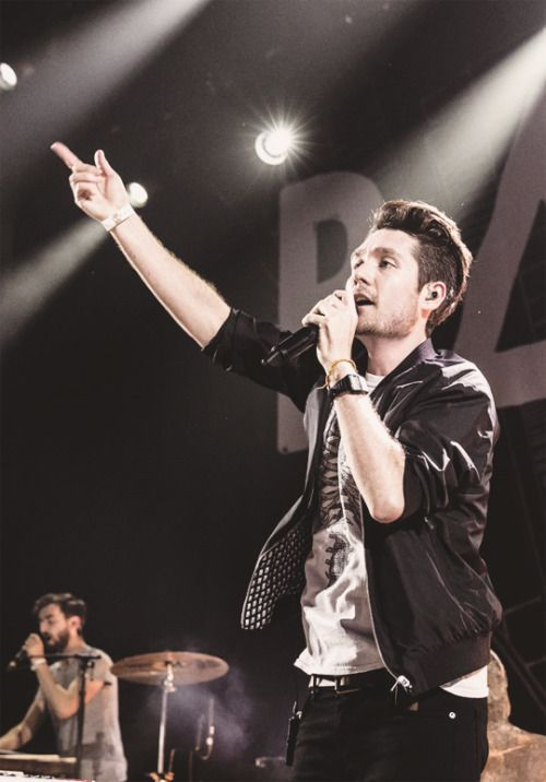 bastille overjoyed free mp3 download
