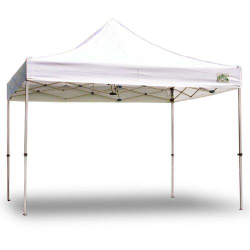 Caravan canopy coupon