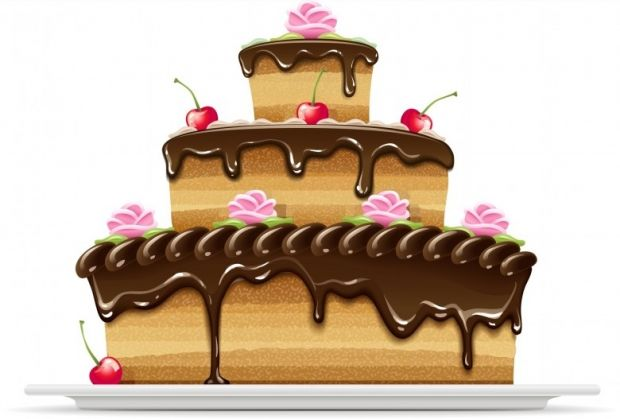 free birthday greeting card latest 5