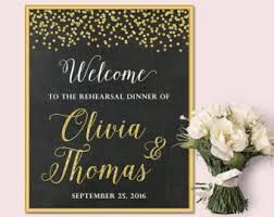 Rachael - Could you design something like this inspired by your invitation design in 16 x 20? I will get a frame and order a print from your file.
