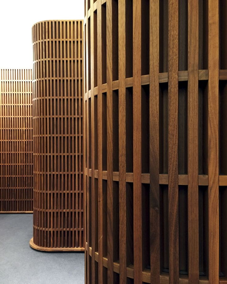 Bally's New Bond Street flagship by David Chipperfield is a study in Swiss modernism.