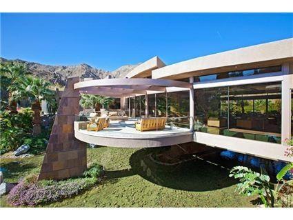 California Living: Favorite Places, Desert, Dream House, Real Estate, Architecture, Homes, Falling Rock, Design
