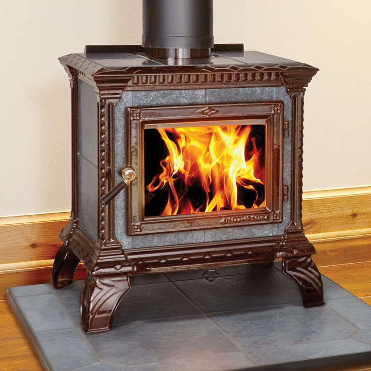 17 Best Images About Wood Stoves On Pinterest Stove Cape Cod And Fireplaces