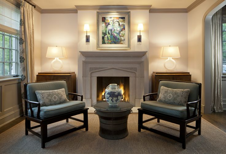 Pic Of Traditional Living Rooms