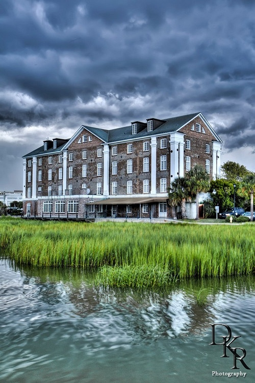 17 Best Images About Charleston SC Wedding Venues On Pinterest