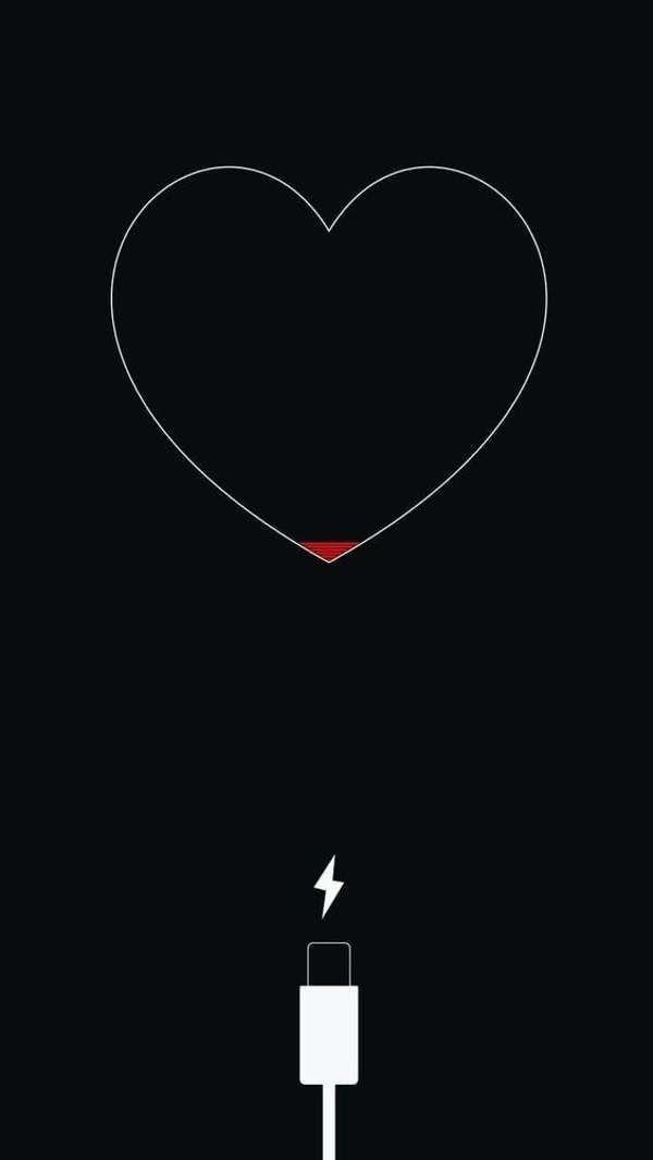 Download 50 Wallpaper Iphone Cute Black Terbaik