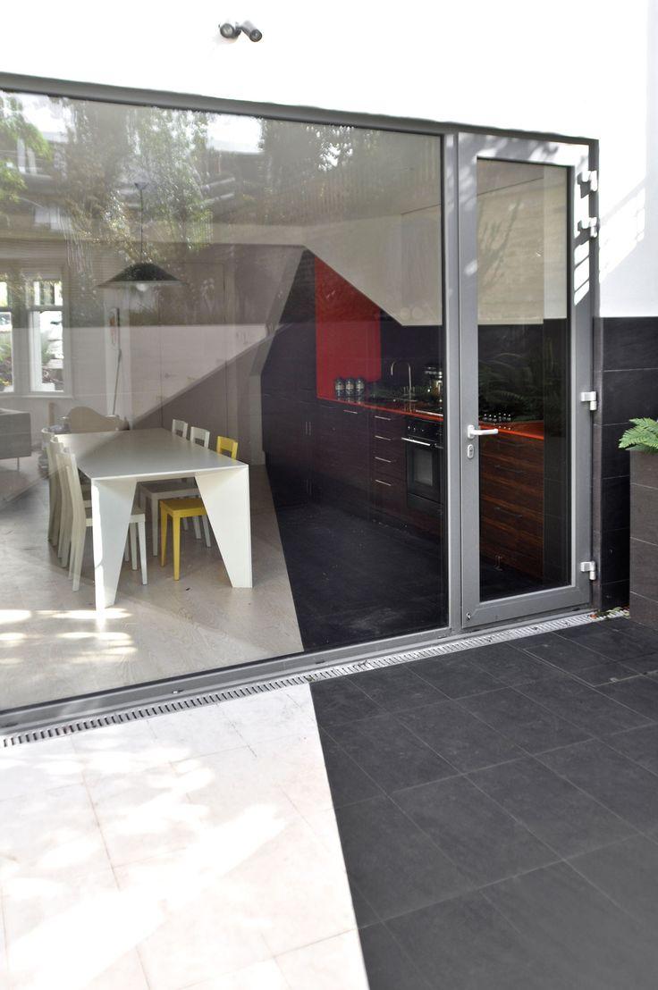 007   55 Ramsden Road   Basement (PS) | HONE Part 79