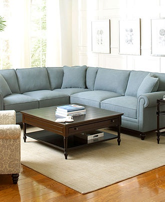 1000 images about macy 39 s presidents day sale on Macy s living room furniture sale
