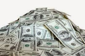 EMMANDUS INSPIRATIONAL NETWORK!: HOW TO MAKE MONEY FLOW TO YOU