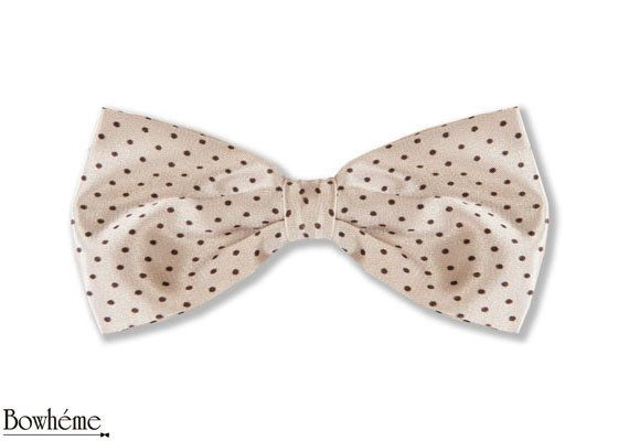 Pre Tied Unisex Bow TieCINZIA. #bowtie #bow #tie #fashion #mens #womens #bowheme #cinzia by Bowheme on Etsy, $10.00