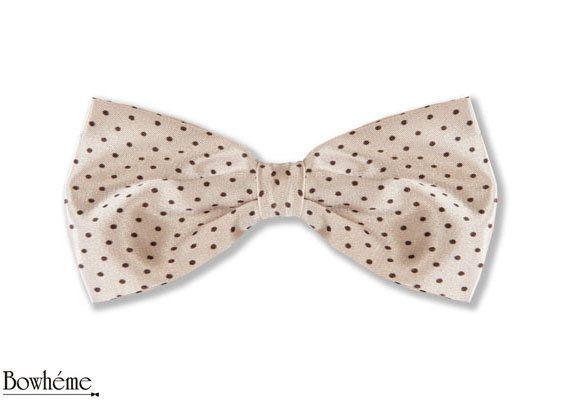 Pre Tied Unisex Bow TieCINZIA. #bowtie #bow #tie #fashion #mens #womens #bowheme #cinzia by Bowheme on Etsy, $10.00