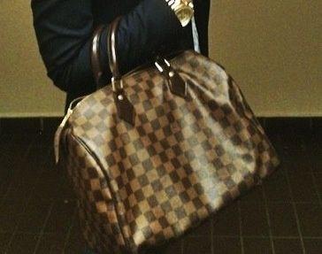 Cheap Louis Vuitton Outlet Online, Cheap Louis Vuitton Factory Outlet, discount Louis Vuitton Bags 2013 latest style hot sale at Louis Vuitton. Free shipping!