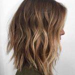 40 peinados Balayage Ideas Balayage Color del pel…