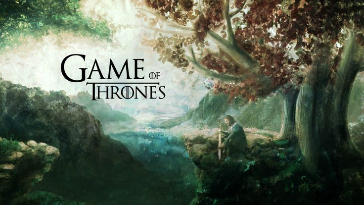 3840x2160 Wallpaper game of thrones, game, cyanide studio, action-role-playing game
