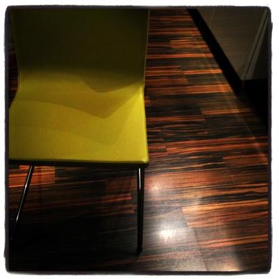 Zebra Wood Floor (spanfloors.com)   Zebra, Zebra and oh... Zebra!    Pinterest   Zebre, Pavimenti e Boschi - Zebra Wood Floor (spanfloors.com) Zebra, Zebra And Oh... Zebra