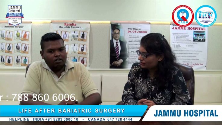 Mini gastric bypass surgery, mini gastric bypass surgery india, mini gastric bypass surgery Punjab, mini gastric bypass surgery Ludhiana, mgb surgery, mgb surgery india, mgb surgery Punjab, mgb surgery Ludhiana, best mgb surgeon india, best mgb surgeon Punjab, best mgb surgeon jalandhar, mini gastric bypass surgery new delhi, mgb surgery new delhi, mini gastric bypass surgery Chandigarh, mgb surgery Chandigarh,