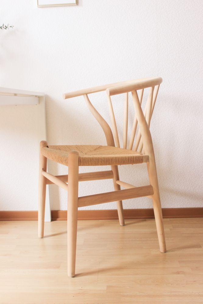 Sitzecke In Der Kuche Im Boho Stil Esszimmer Dekorationsideen