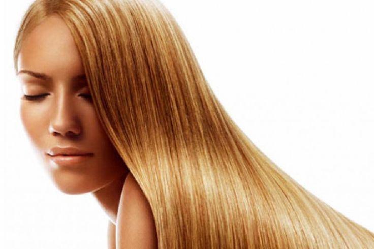 www.AskVirgin.pl - Piękne i zdrowe włosy / Beautiful and healthy hair.