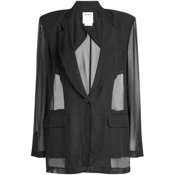 17 Best ideas about Black Sheer Blouse on Pinterest   Sheer blouse ...
