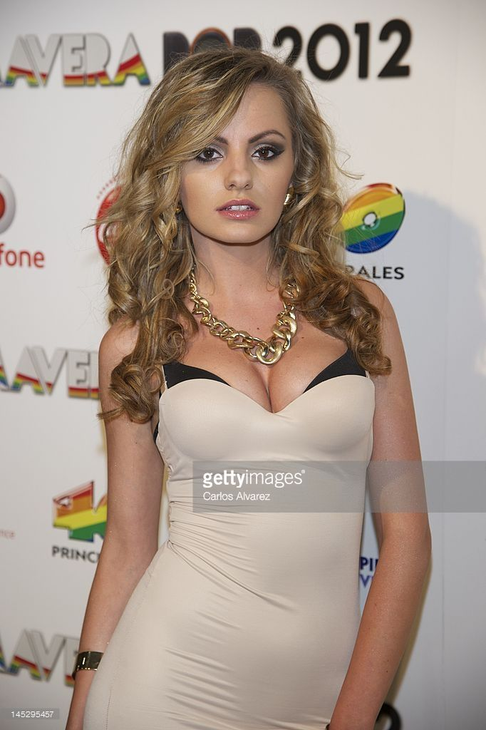HBD Alexandra Stan June 10th 1989: age 27