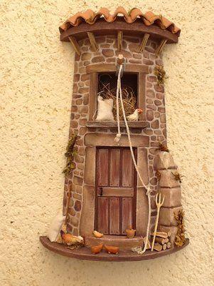 http://artesaniacarleymi.com/tejas decoradas.html…