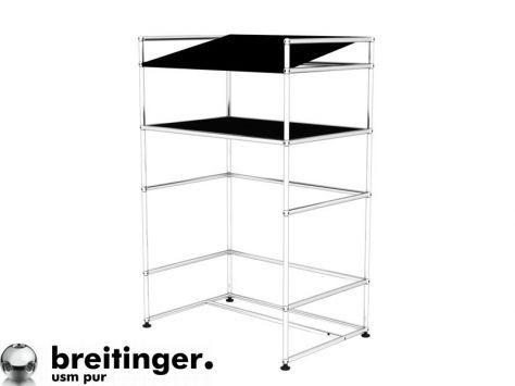 38 best images about schreibtisch accessoires mit stil on pinterest. Black Bedroom Furniture Sets. Home Design Ideas