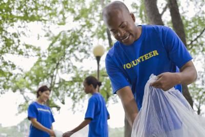 How to Start a Community Outreach Program