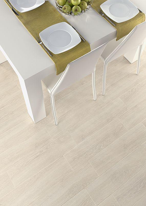 best Wood Effect Tiles  on Pinterest