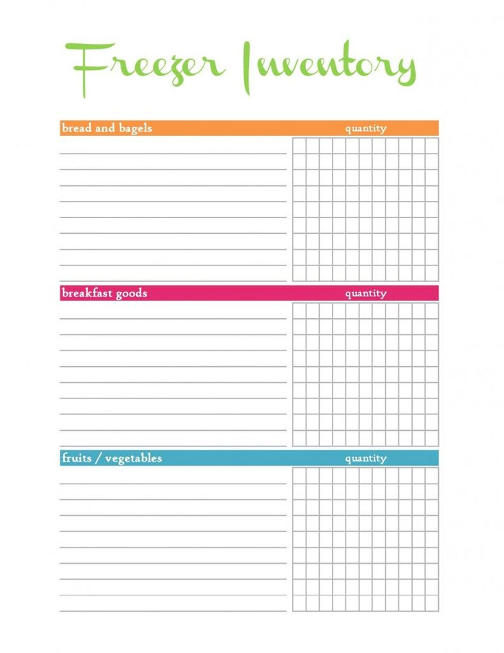 Best Personalized Expandable Arc Style Planner Images On