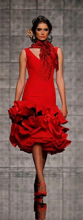 Mercedes Mestre, #Simof 2015