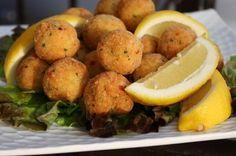 Polpette di pesce, una ricetta veloce e semplice che piace a tutti