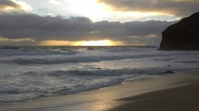 Ethel Beach