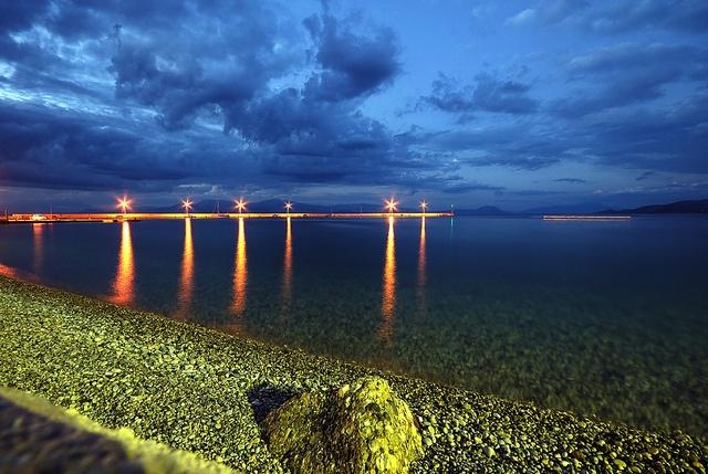 Kiato, Greece