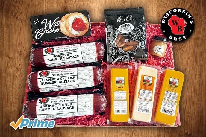 gourmet-party-gift-basket