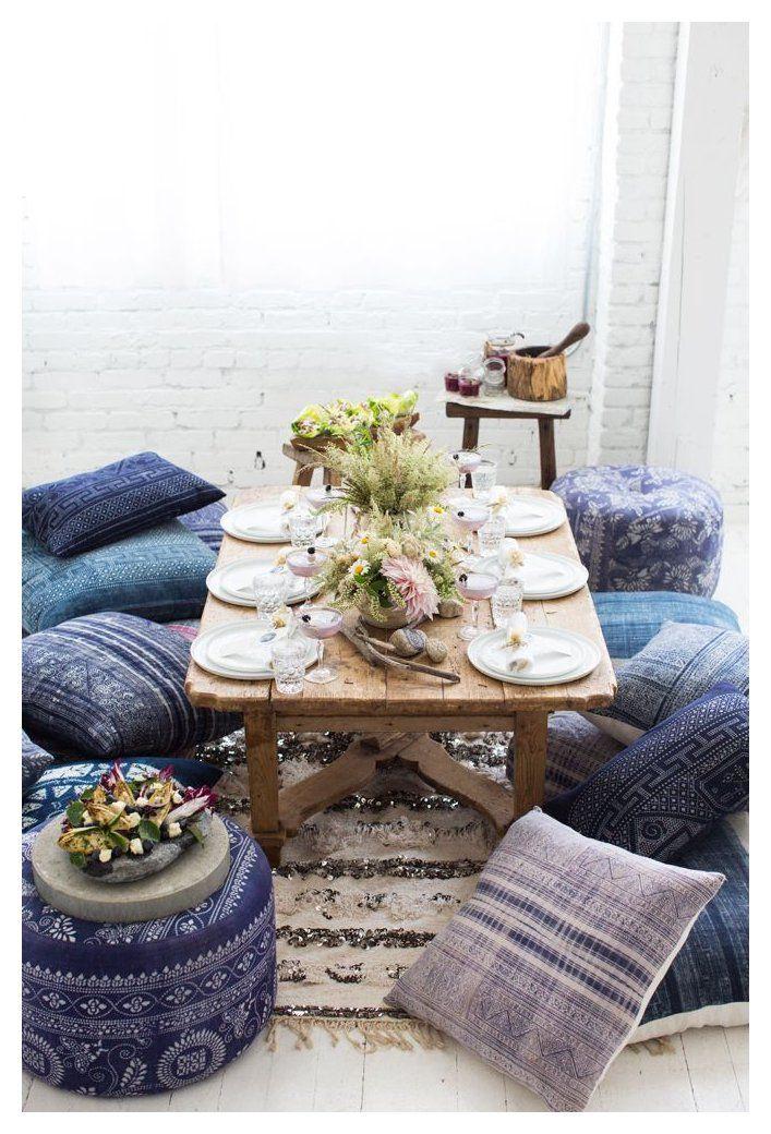 Pin By Amanda Tadros On Entertain Floor Seating Living Room Floor Seating Living Room Seating Ideas Without Sofa