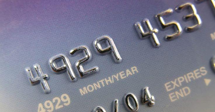 Como ser dono de sua própria empresa de cartões de débito pré pagos?. Abrir uma empresa de cartões de débito pré pagos requer uma grande quantidade de preparação e de investimento financeiro. Existem muitas opções disponíveis para a fabricação do cartão de débito, inclusive, algumas empresas são especialistas na fabricação de cartões de crédito e de débito, podendo criá-los de acordo com suas especificações. Assim ...