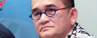 http://www.dapurredaksi.com/hukum/684-kado-pahit-buat-ruhut-jelang-hut-demokrat/ - Pengurus teras Partai Demokrat melalui rapat memutuskan memecat Ruhut Sitompul.