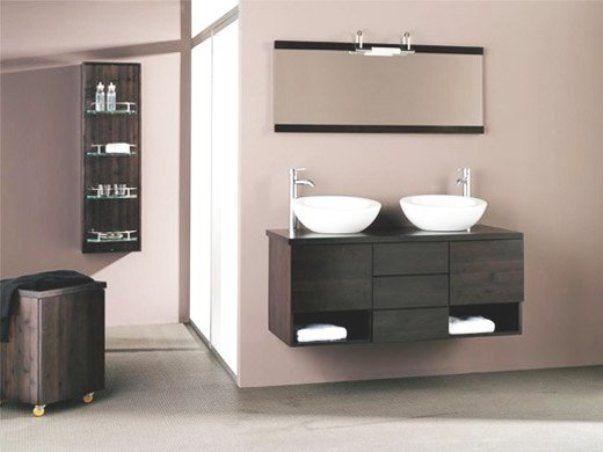 Más de 1000 imágenes sobre baños en pinterest