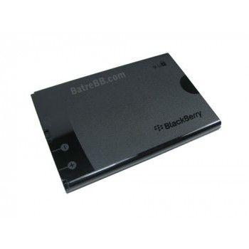 Baterai Blackberry Original Bold 9000 Onyx 9700 9780 M-S1