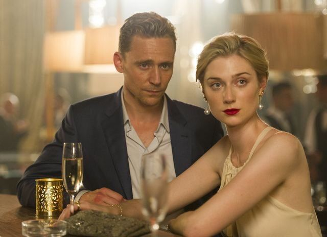 Pin By Lol On Baby Baby Boy Tom Hiddleston Elizabeth Debicki Chris Hemsworth Movies