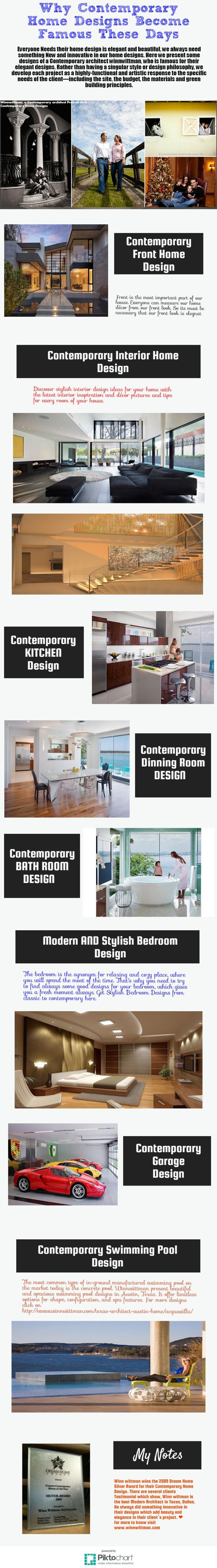 Browse the contemporary home design images of residential architect san antonio. Uses proprietary, co-creative process to understand your unique aspirations and translate that into the ideal modern home suited to your lifestyle.for more visit him online at www.winnwittman.com