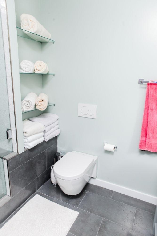 198 Best Bathrooms Images On Pinterest  Showroom Bathroom Unique Bathroom Remodeling Nyc Review