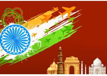 Yatra Freedom Sale Offer : Yatra 15 August Freedom Sale on Hotels , Flights - Best Online Offer
