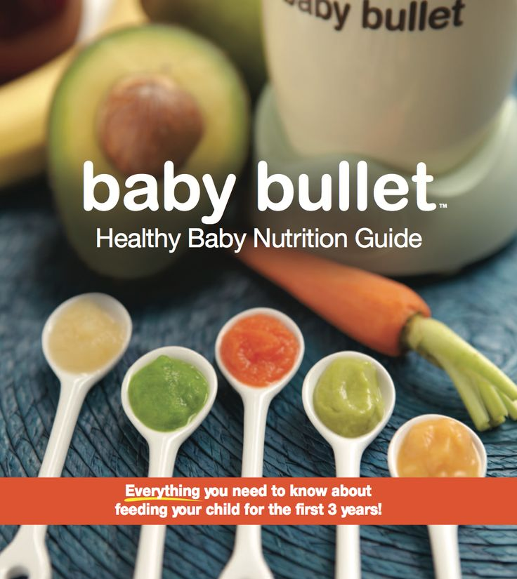 95 baby food ideas book image may contain 1 person smiling phone baby bullet i own this book and it has so many different recipes ideas for forumfinder Images