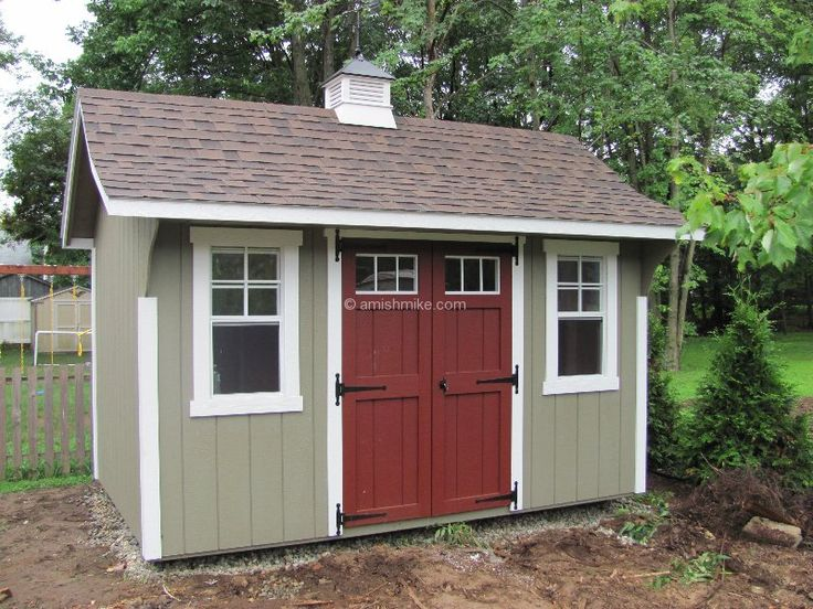 Garden Sheds Indiana indiana pole barns utility building. sheds for sale in muncie the