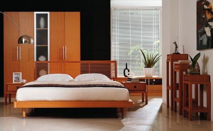 More Just Discount Bedroom Furniture Sets